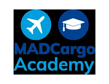 MADCargo Academy